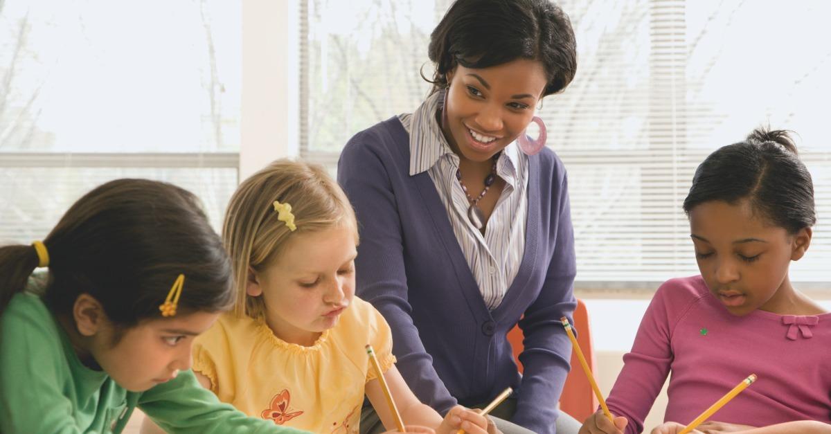 printable teacher questionnaire teacher appreciation week