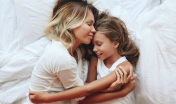 10 Ways To Build A Rock Solid Relationship With Your Teen (or Tween)