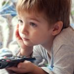 No More Tech Zombies – How to Tame Too Much Summer Screen Time