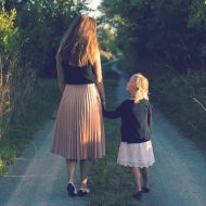 Grace Instead of Judgement: Explaining Why Different Families Make Different Choices