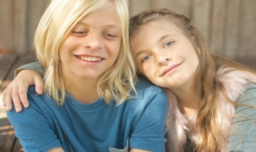 5 Ways To Teach Empathy To Kids