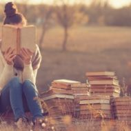 Great Teen Books For High School Girls