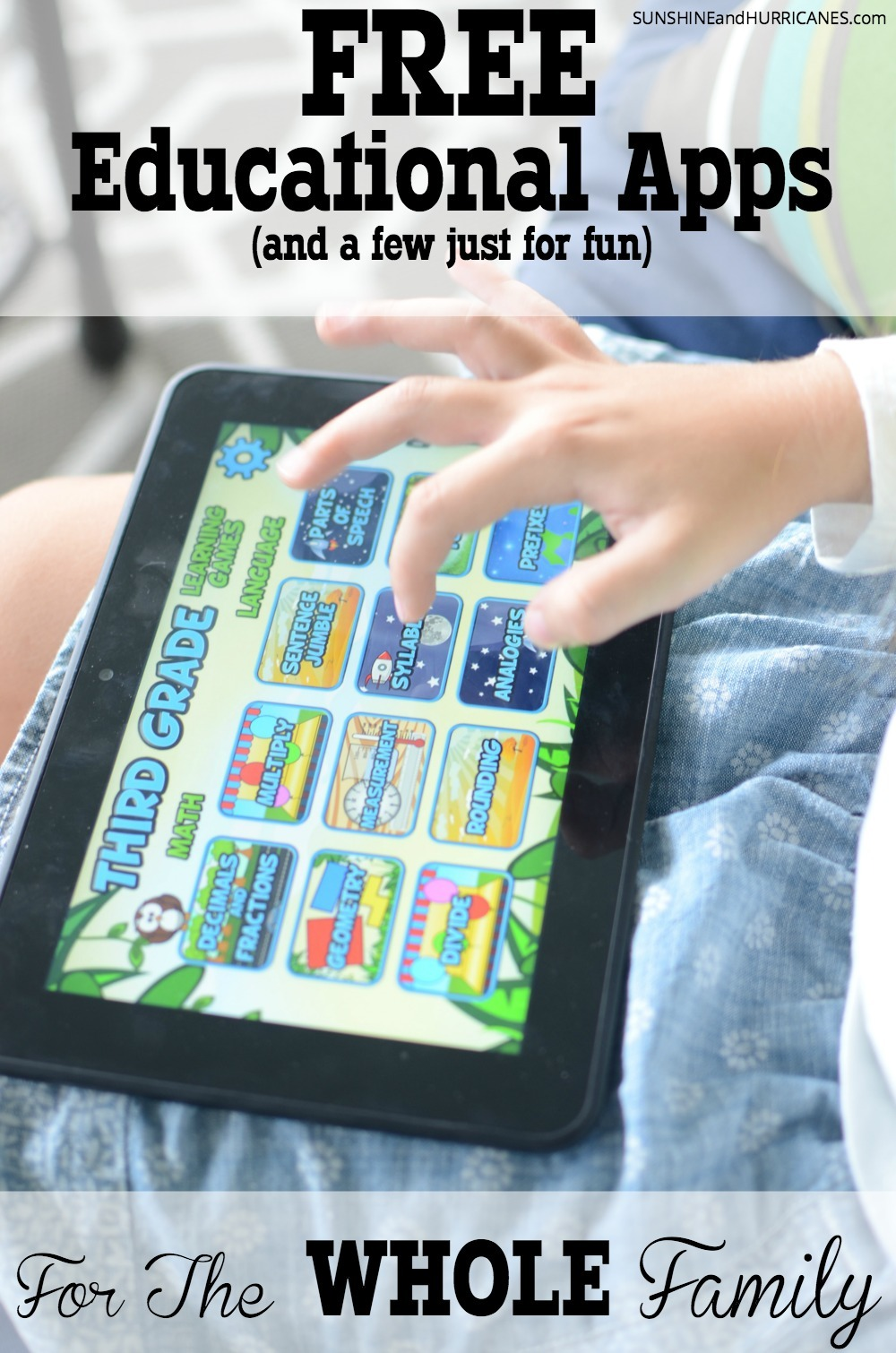 Amazon Underground Free Educational Apps For Kids