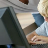 Managing Online Risk – Software to Keep Kids Safe