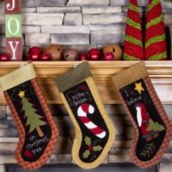 Stocking Stuffers for Teen Boys – Ideas From Teens