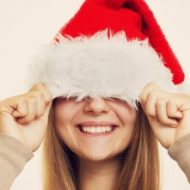 Stocking Stuffers for Teen Girls- From a Mom of a Teen Girl