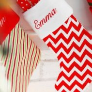 Stocking Stuffers for Tween Girls – Fun Ideas They'll Love