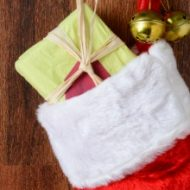 Stocking Stuffers for Tween Boys – From a Tween Boy Mom