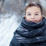 Stocking Stuffers for Tween Boys – From a Tween Boy Mom