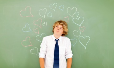 Valentine Gifts for Teen Boys – Tons of Ideas from Sweet to Silly