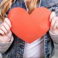 Valentine Gifts for Teen Girls – Sugar, Spice and Sass