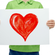 Valentine Gifts for Tween Boys – Sweet and Silly Just Like Him