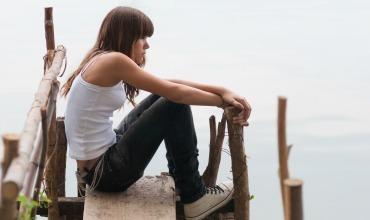 5 Surefire Ways to Soothe Surly Tweens and Teens