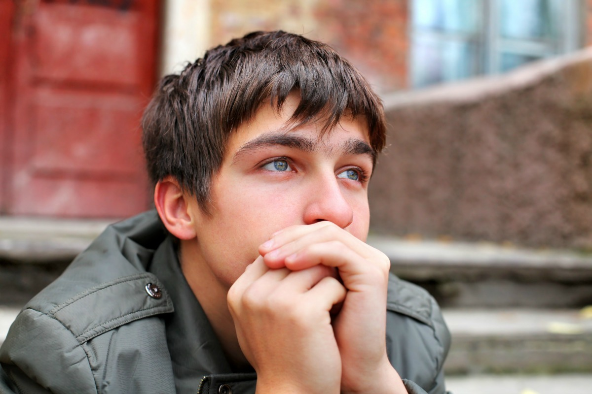 Struggling with disrespectful teens or tweens? There is a solution, try these 5 surefire ways to soothe surly tweens and teens. SunshineandHurricanes.com