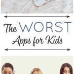 Do you know what apps are on your kids phones? There are many popular apps that put our kids at risk for bullying or child predators. It's important to be a smart and informed parent to keep your kids safe. Apps|Online Safety| Technology|Kids and Technology| Kids and Cellphones|Cell Phone Apps| Monitoring Apps