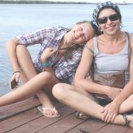 5 Ways to Build an Unbreakable Mother Daughter Relationship with Your Tween or Teen
