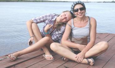 5 Ways to Build an Unbreakable Mother Daughter Relationship with Your Tween or Teen