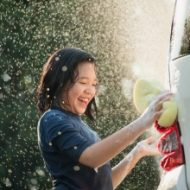 10 Tween Chores Your Middle Schooler Needs For Survival