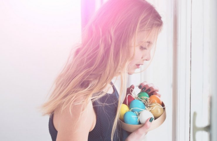 Easter Basket Stuffers For Teens and Tweens