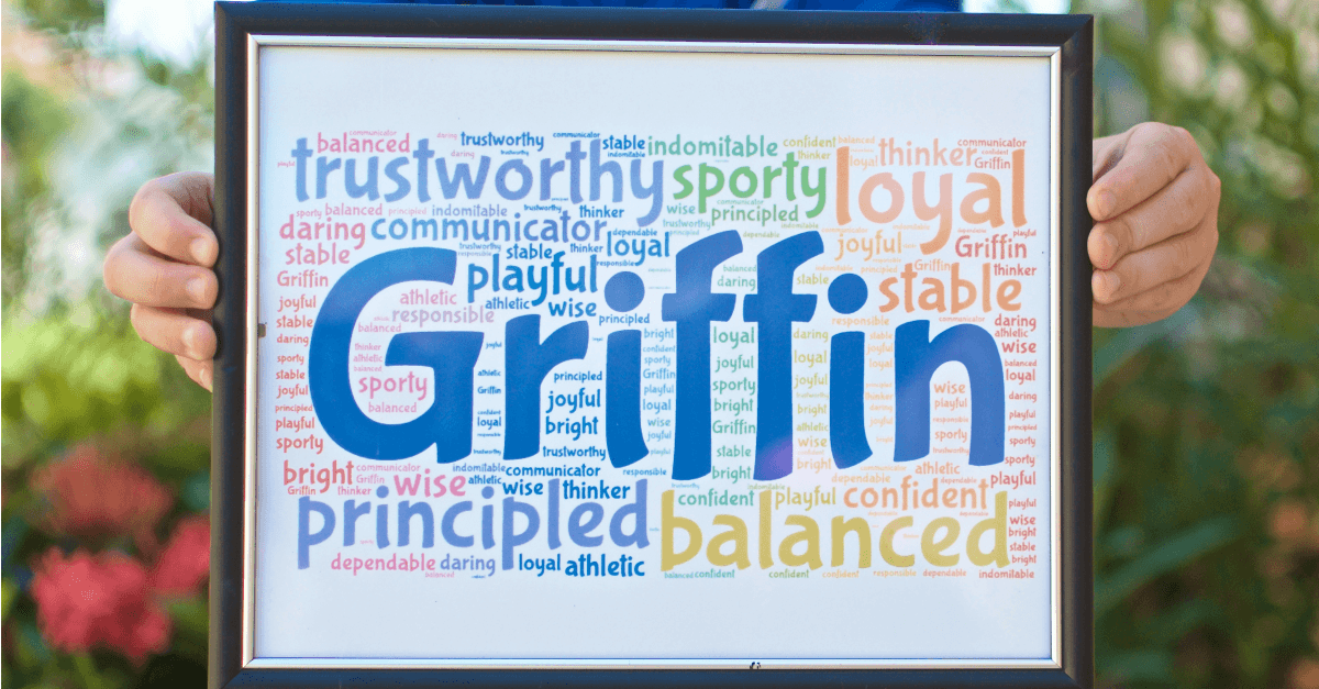Here's a fun, easy and meaningful project to do at the end of the school year or with any older kid group like scouts, youth groups and clubs. Word Cloud Collages from SunshineandHurricanes.com