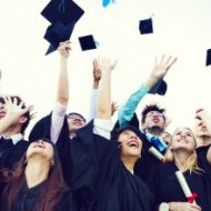 Graduation Gifts – Meaningful, Practical, Inspirational and Fun
