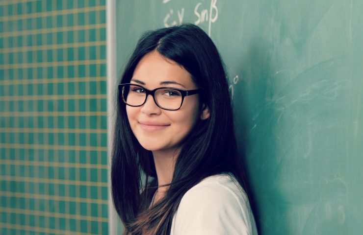 9 Essential Soft Skills for Teens and Tweens