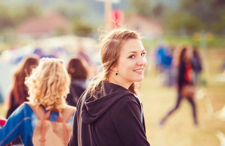 The Surprising Reason Good Teens Make Bad Choices