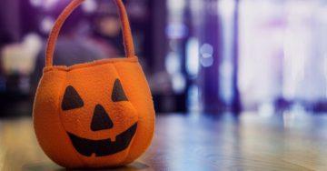 10 Halloween Activities for Teens and Tweens