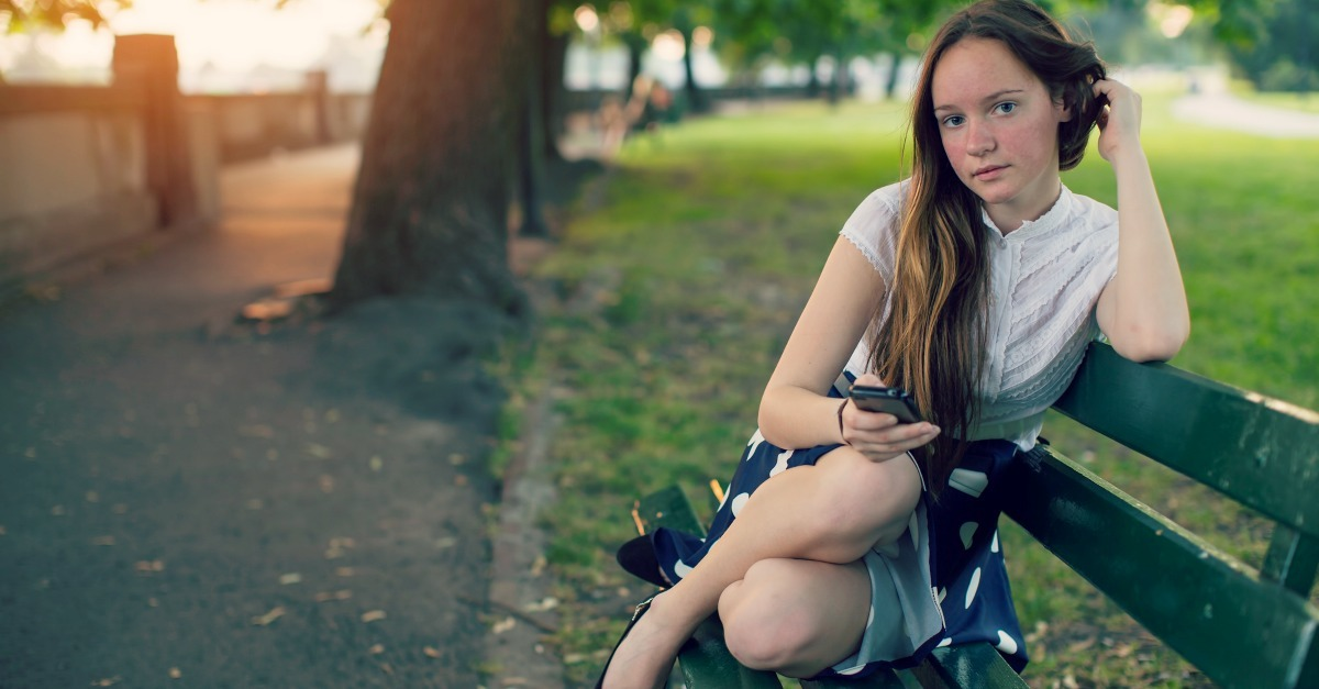 six surprising words you need to stop using when raising teens