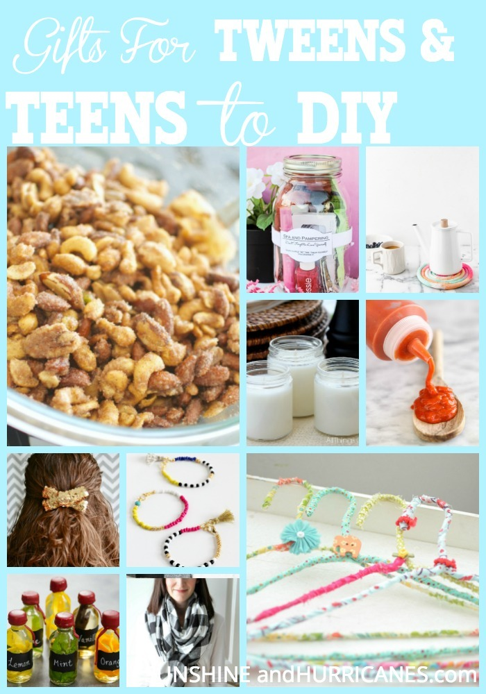 Download Christmas Gifts For Teens
