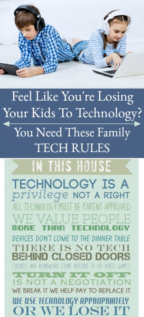 image regarding Printable Technology named Those people Household Engineering Laws Will Close Tech Battles Permanently