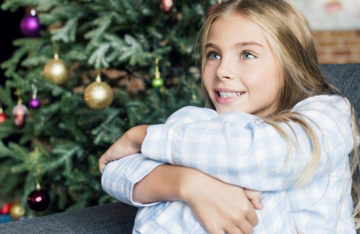 The BEST Tween Girl Gifts – Ideas Straight From Tweens