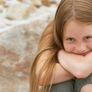 Ten Things Every Mom Wants Her Tween Girl To Know