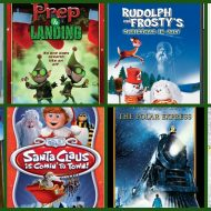 Freeform Schedule – 25 Days of Christmas TV Specials for Your Family