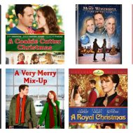 Hallmark Christmas Movies – The Ultimate Guide To Holiday TV