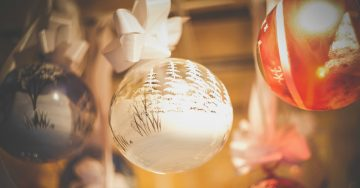 The ULTIMATE Christmas Resource Guide – Making Magic Easy for Moms