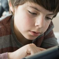 10 Autism Apps for Kids to Help Kids Across the Spectrum