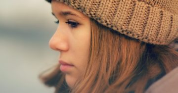 Want To Get Your Teen To Talk To You? Ask These Surprising Questions.