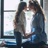 Are You In a Mom Funk? How Mama Got Her Mojo Back