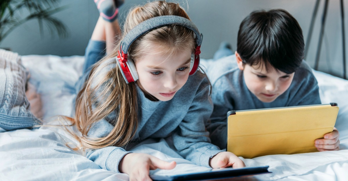 Technology has provided some powerful new tools for parents, teachers and caregivers when it comes to working with children with learning disabilities, autism, adhd and many other special needs. Here you'll find some of the must have special needs apps for children