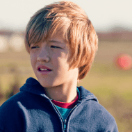 6 Genius Ways to Build a Lasting Relationship with Your Tween Son