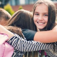 7 Ways To Help Your 5th Grader Successfully Transition to Middle School