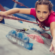 5 Ways To Raise Self-Motivated Kids Who Show Initiative And Are Go Getters