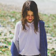 How To Be The Best Mom To An Introverted Child When You're An Extrovert