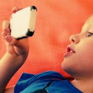 No More Tech Zombies – How to Tame Too Much Screen Time