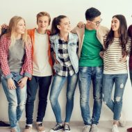 Best Board Games For Teens – Ideas for Teens from Teens