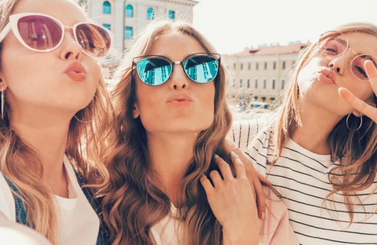 A VSCO Girl Gift Guide For Your Tween or Teen