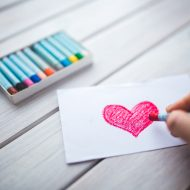 The Best Valentine's Day Ideas: Kids Valentine's Day Crafts and Activities