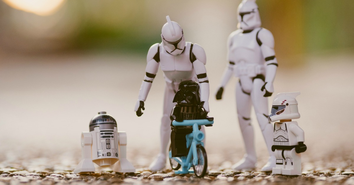 may-the-fourth-be-with-you-star-wars-activities-for-kids-and-families-FB1