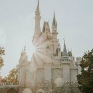Summer Activities For Kids – Disney Week